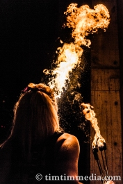 Fire Breathing-3