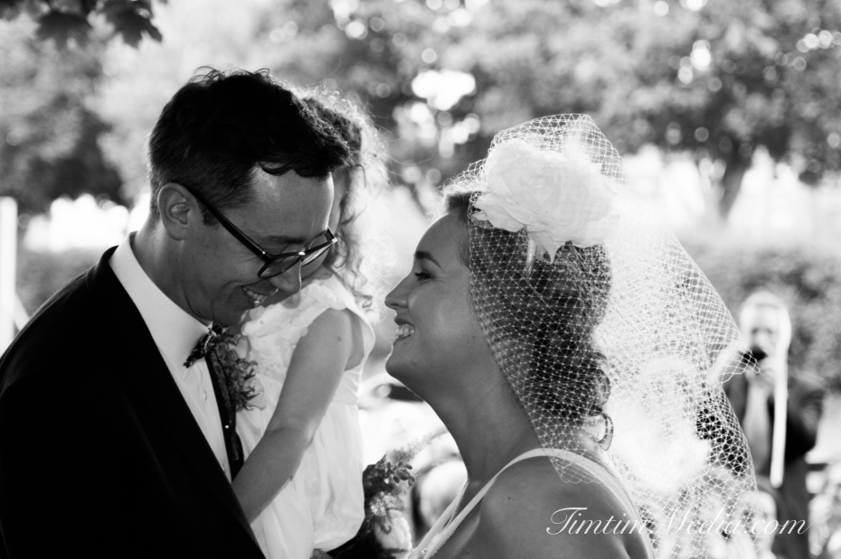 Simon and Aoife-135