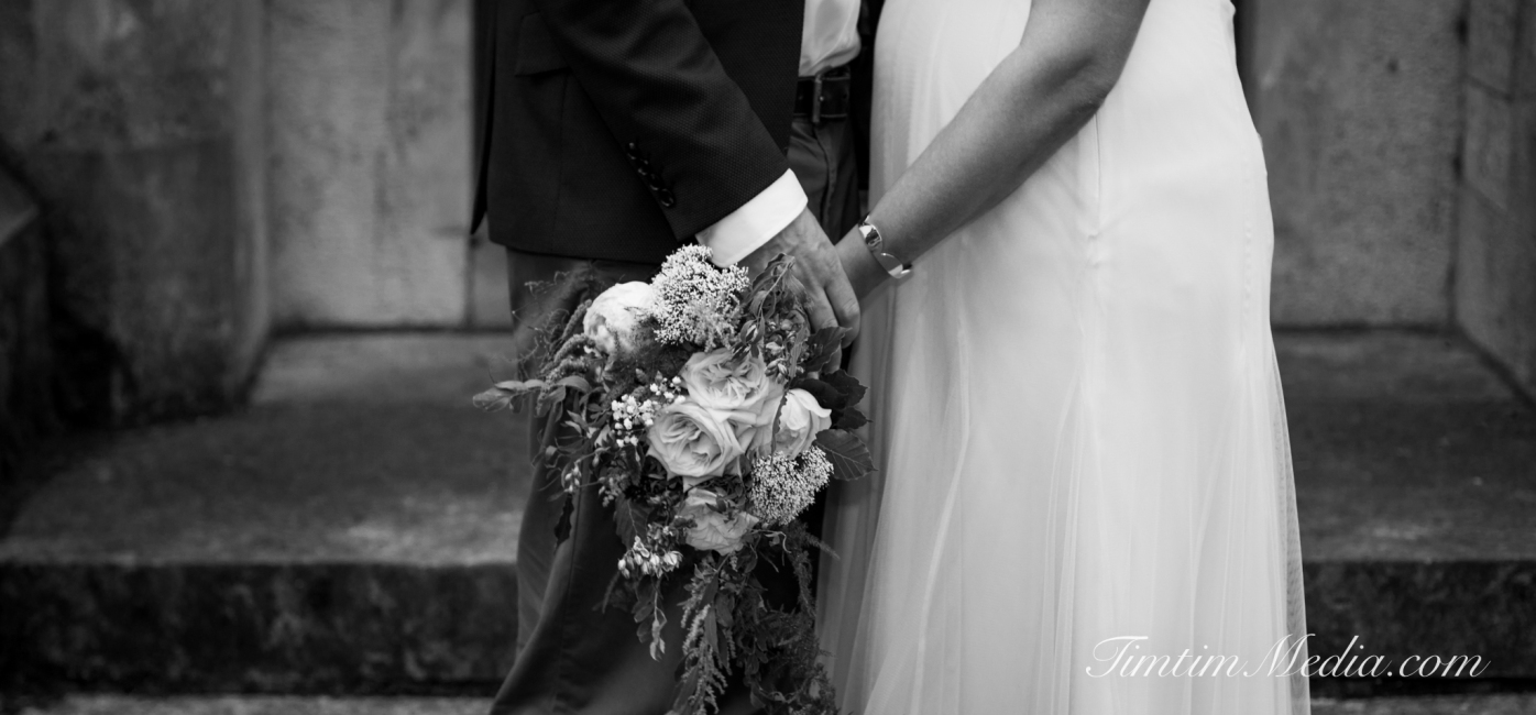 Simon and Aoife-52