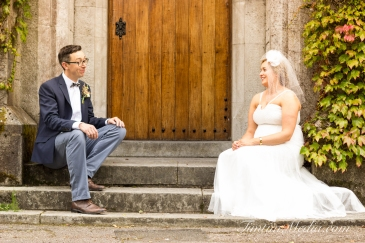 Simon and Aoife-59