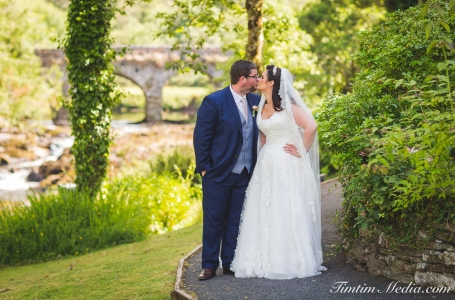 Aisling & Conor 160721-3