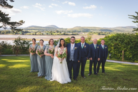 Aisling & Conor 160721-5