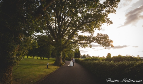 Aisling & Conor 160721-6